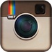 EatandTravelwithus-Instagram