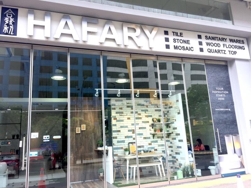 4 Best Places to buy Floor Tiles in Singapore! - EatandTravelWithUs