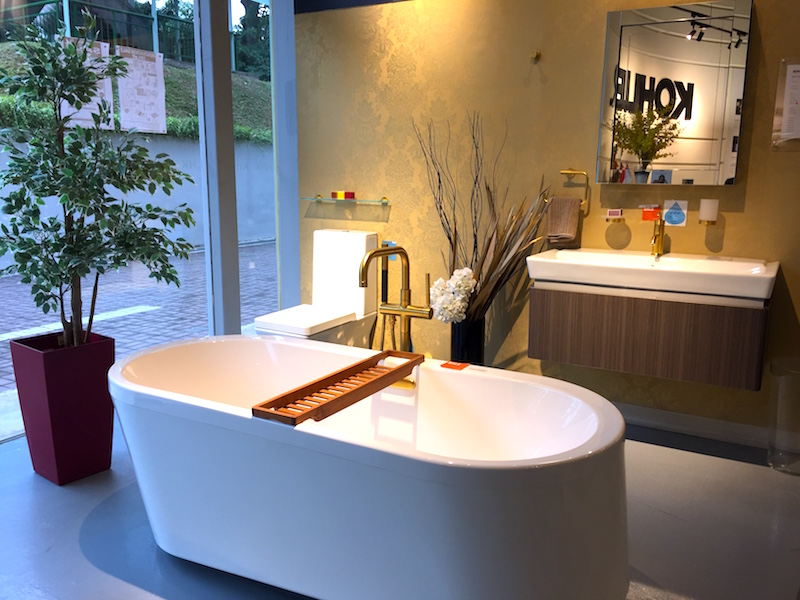 Amazing 10 Best Places To Buy Bathroom Fittings In Singapore Download Free Architecture Designs Terchretrmadebymaigaardcom