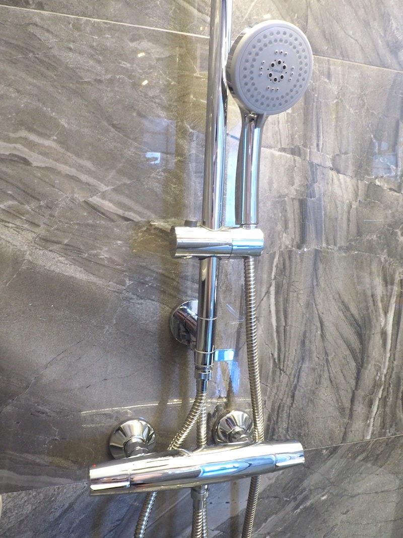 Beautiful Kohler Bathroom Fittings