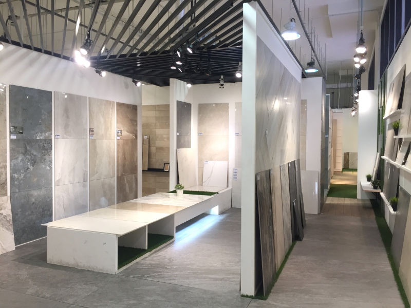 bathroom tile showroom hafary gallery eunos review great tiles showroom 11697