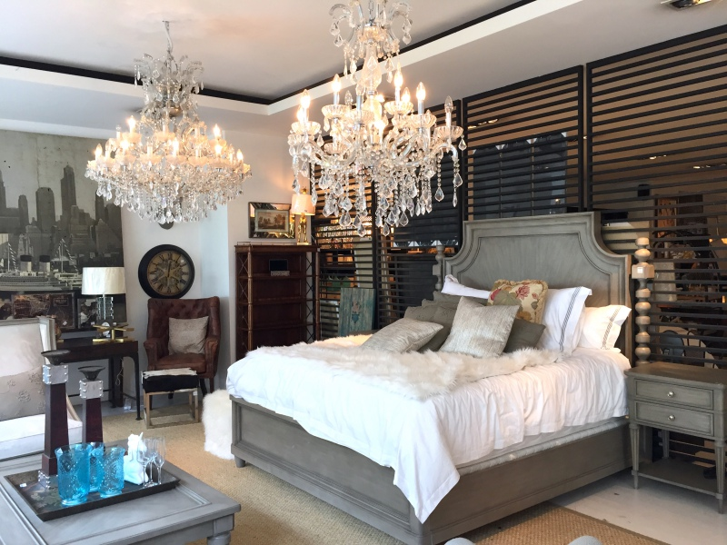Our Favourite Furniture Shop Is Definitely Taylor B Fine Design. Their Huge  Showroom (140,000 Square Feet) Along Keppel Road Showcases A Wide Array Of  ...