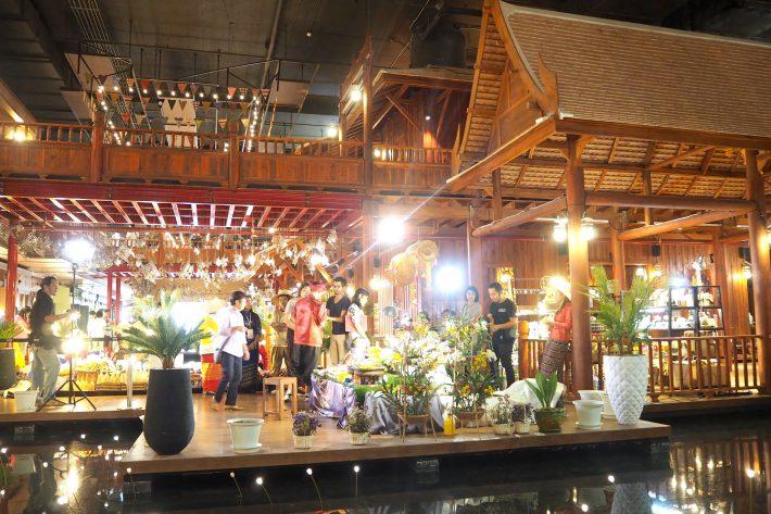 10 Best Things To Do At Iconsiam Bangkok Eatandtravelwithus