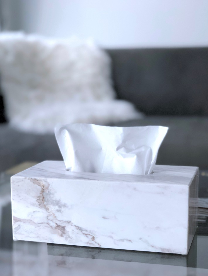 Where To Buy Luxury Home Decor Accessories In Singapore